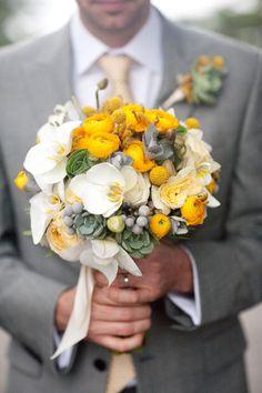 【既婚者の方へ】結婚相手を選ぶ上でどうしても妥協できなかった条件はありますか