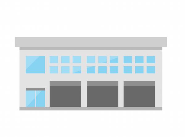「神やん」「夏は住みつきたい」シャトレーゼの工場見学のサービスが最高! - ViRATES [バイレーツ]