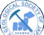 日本地質学会 - 公式サイト