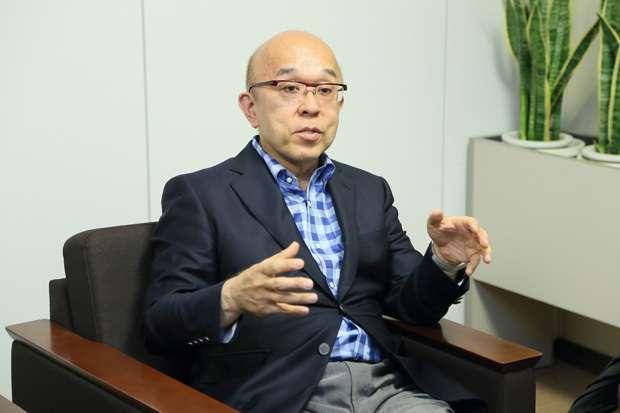世界最古にして最高レベルのシンクタンク・アジア本部所長が警告する北朝鮮ミサイル問題 「日本人は根拠のない楽観論にすがっている」 (週プレNEWS) - Yahoo!ニュース
