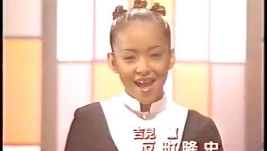 ドラマ「バージンロード」opening - Dailymotion動画