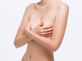 コンデンスリッチ豊胸術(濃縮脂肪細胞注入法) 共立美容外科・皮膚科 銀座院