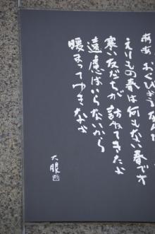 北海道の観光&グルメのおすすめ