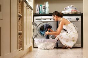 高級下着の洗い方