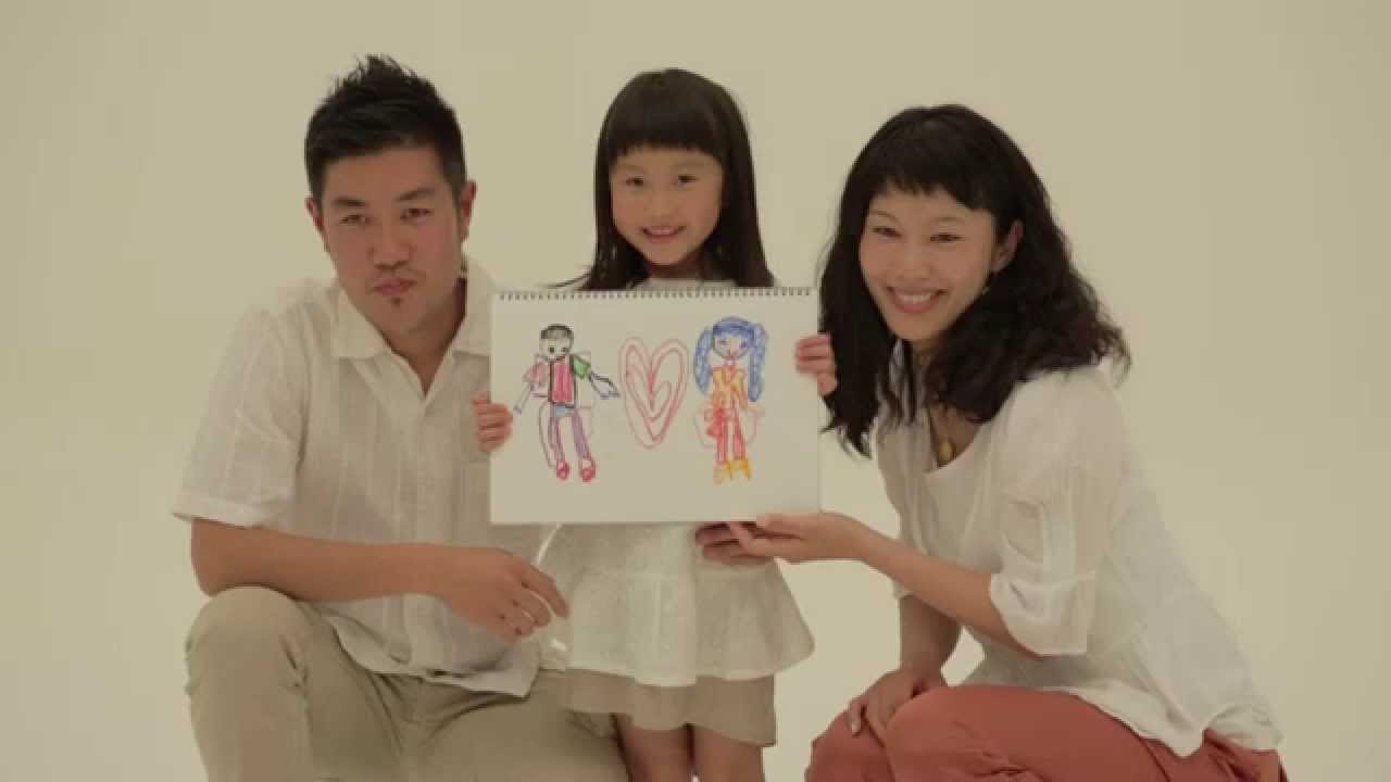 藤田麻衣子「手紙 ~愛するあなたへ~」 Music Video フルバージョン - YouTube