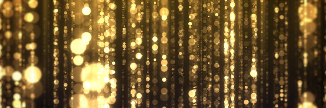 山尾志桜里「異例のスピード出世」の華麗なる過去(週刊現代) | 現代ビジネス | 講談社(1/4)