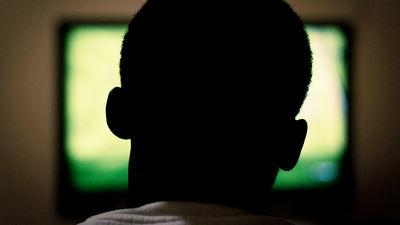 ドラマやアニメの一気見は内容をつまらなく感じさせるという研究結果 - GIGAZINE