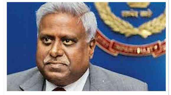 インド中央捜査局のトップが衝撃的失言で物議「性的暴行を避けられないのなら楽しめばいい」