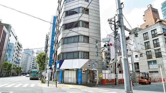 東京都が進める無電柱化の実態 住民からは苦情、業者は冷ややか (2017年9月4日掲載) - ライブドアニュース