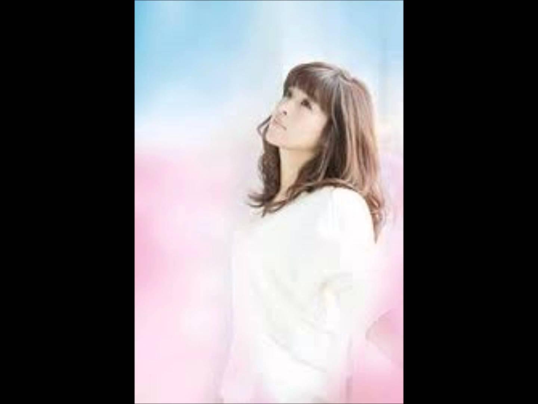 宇徳敬子さん グッドバイ モーニング - YouTube