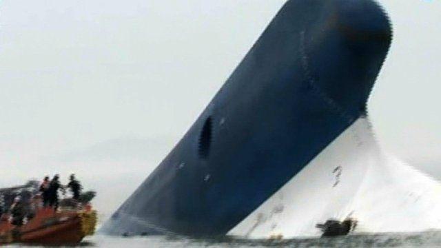 韓国客船沈没で注目されるカルト教団「救援派」とは - NAVER まとめ