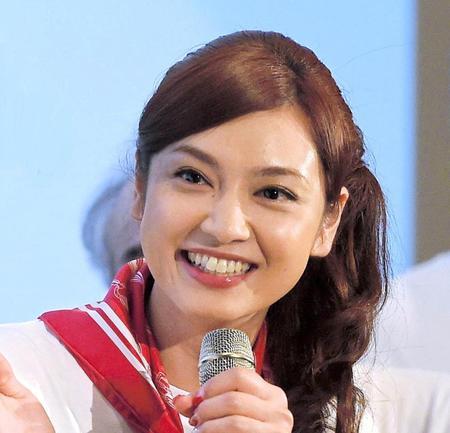 平愛梨、鈴木福くんからもらった夫婦箸の写真公開に「センスある」の声