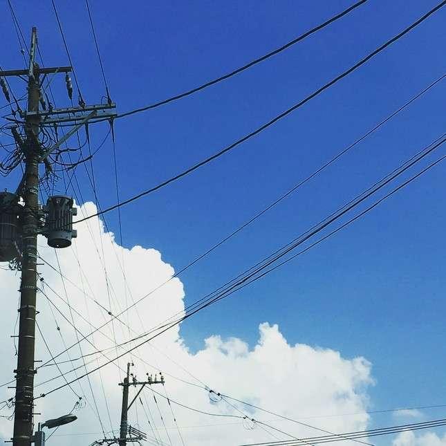 電柱なくそう団体の写真コンテスト 美しい電柱風景の作品投稿が殺到し論争