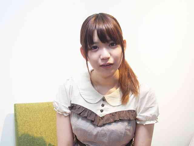 元地下アイドルの優月心菜 刺傷事件めぐる取材の放送内容に異論 - ライブドアニュース