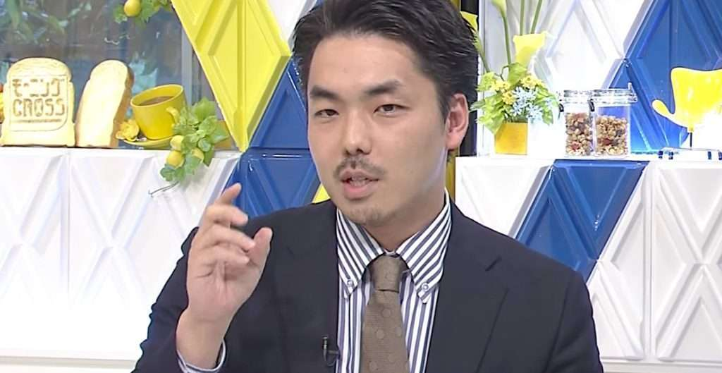 中山美穂、5年ぶり映画主演作!年の差恋人役は韓流スターのキム・ジェウク