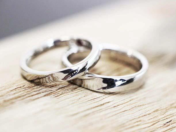 【既婚者限定】結婚までの交際期間はどの位でしたか?