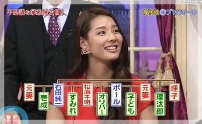 引退説、心労説…石田純一の娘・すみれがハリウッドデビューで休業から完全復活!