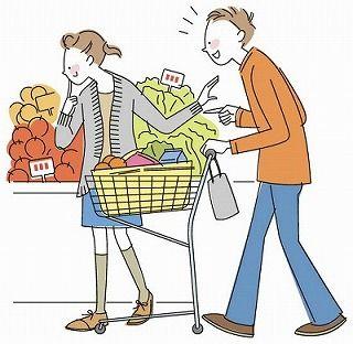 夫婦二人の平均生活費と内訳 - NAVER まとめ