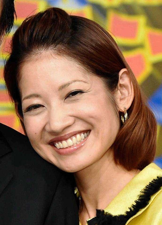 大渕愛子弁護士、3人目の子供は欲しいが「難しいという結論に」…切ない胸中つづる