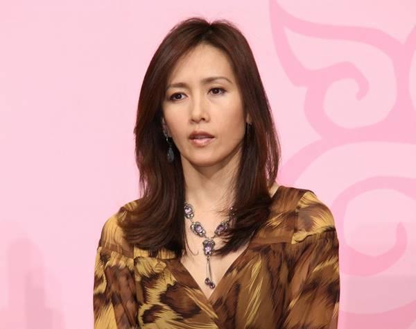安室奈美恵だけじゃない!紅白出場が囁かれるあの女性歌手 (女性自身) - Yahoo!ニュース