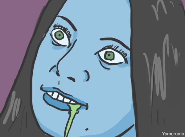 【極秘】美人女優ベッキーの知られざる秘密と噂9選を大発表! / イメージが大きく変わる極秘情報も|ニュース&エンタメ情報『Yomerumo』