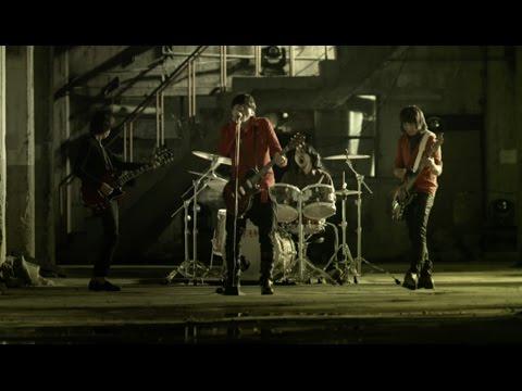 Mr.Children「REM」Music Video(Short ver.) - YouTube