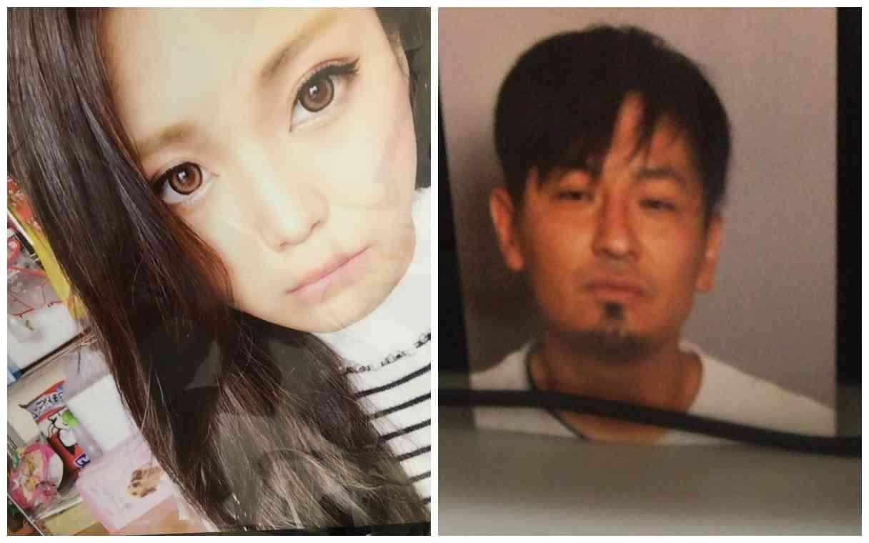 「19歳の娘がキックボクサーに撲殺された」母親が告白 | 文春オンライン