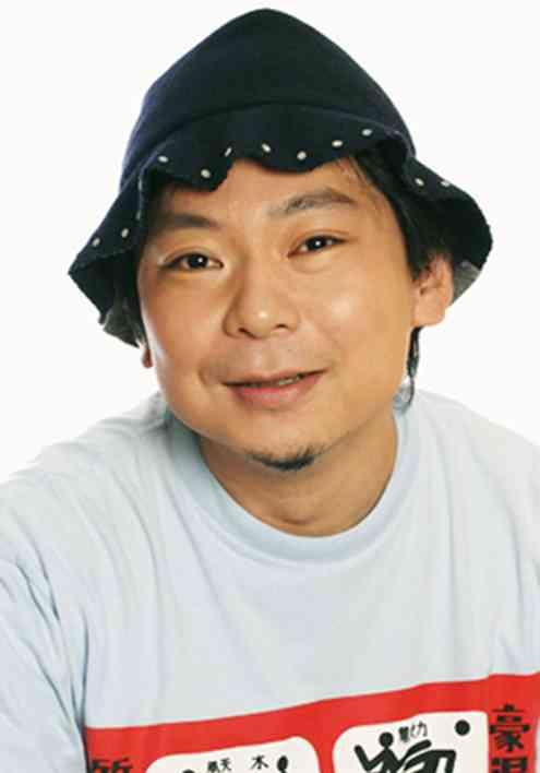 森三中・大島美幸「ケツは出すけど、お腹は恥ずかしい」ロケでの尻は「ビジネスです!」