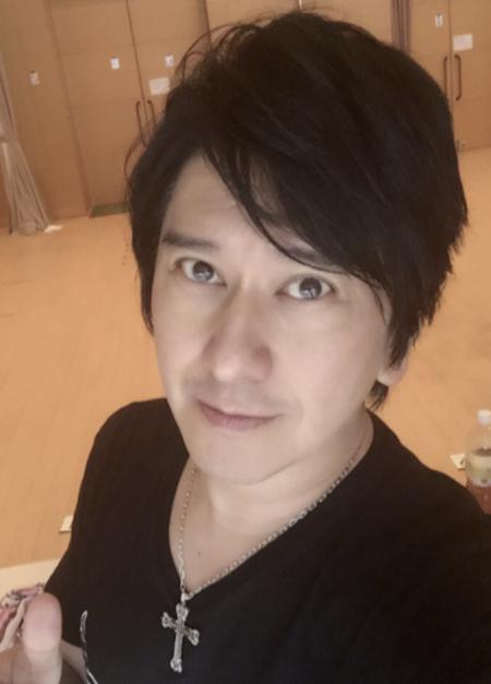 川崎麻世、ブログに心無いコメントを寄せる読者に意見「まずは自分の胸に手を当て考えて下さい」