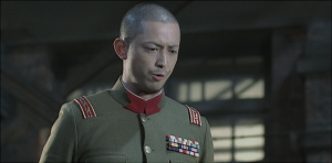 ドラマ「GTO」に出演した池内博之の現在…中国映画に続々と出演予定
