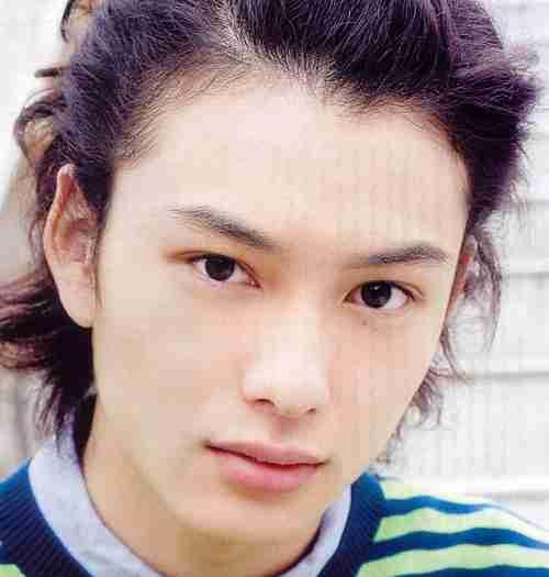 戸田恵梨香&新垣結衣の涙はアドリブだった「コード・ブルー」9年間の絆に反響