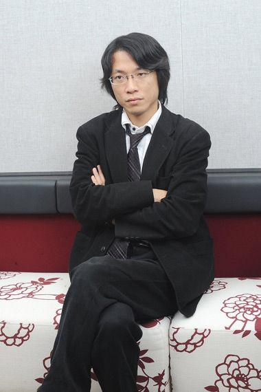 ヤマカンでお馴染みのアニメ監督・山本寛さん体調不良により無期限休養へ... - NAVER まとめ