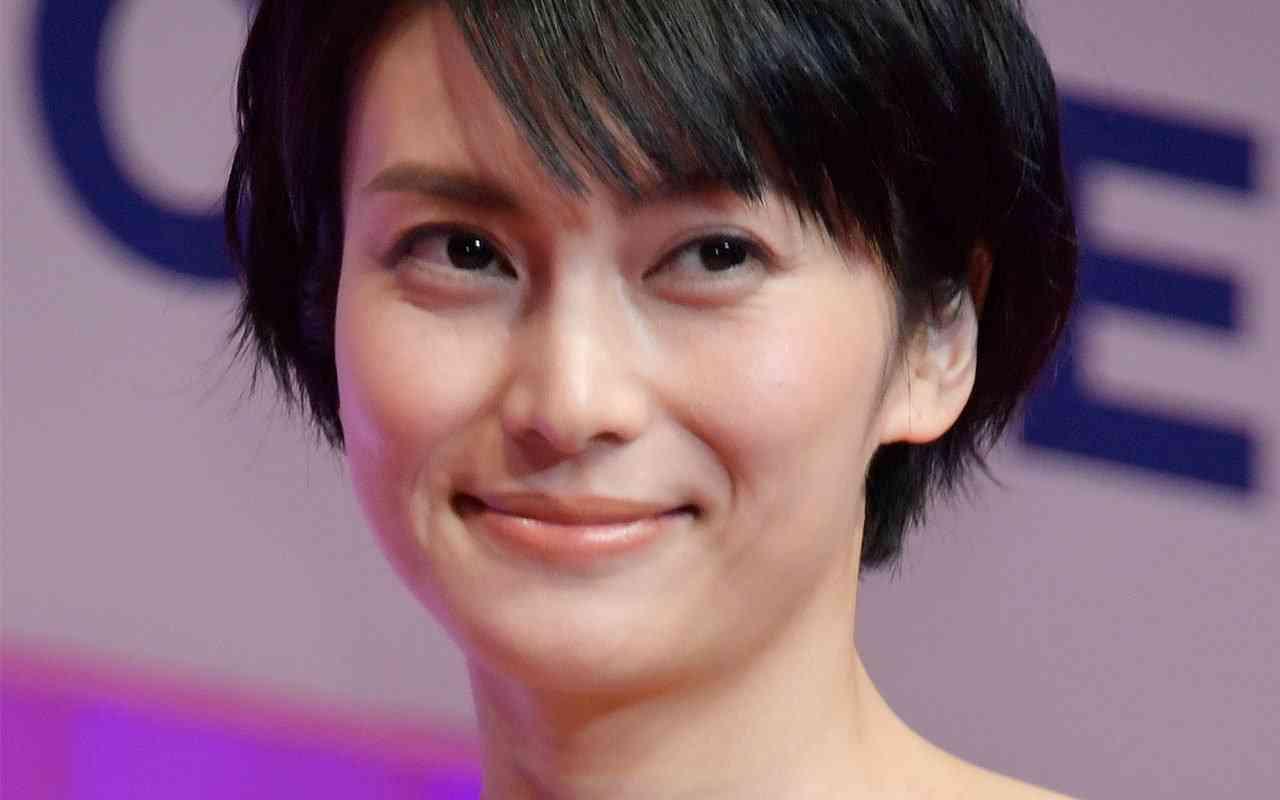 柴咲コウが資本金1.7億円のIT企業を設立   文春オンライン