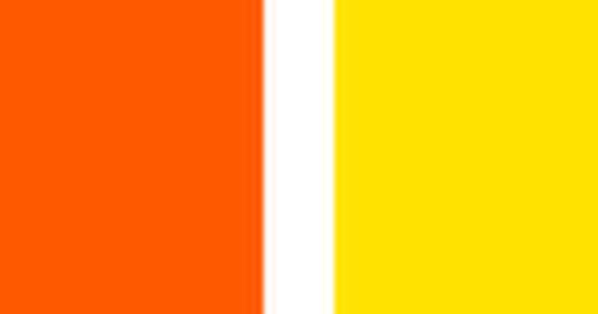 祖父江慎さんがつぶやく、ディック・ブルーナ「うさこちゃん」の色について - Togetterまとめ