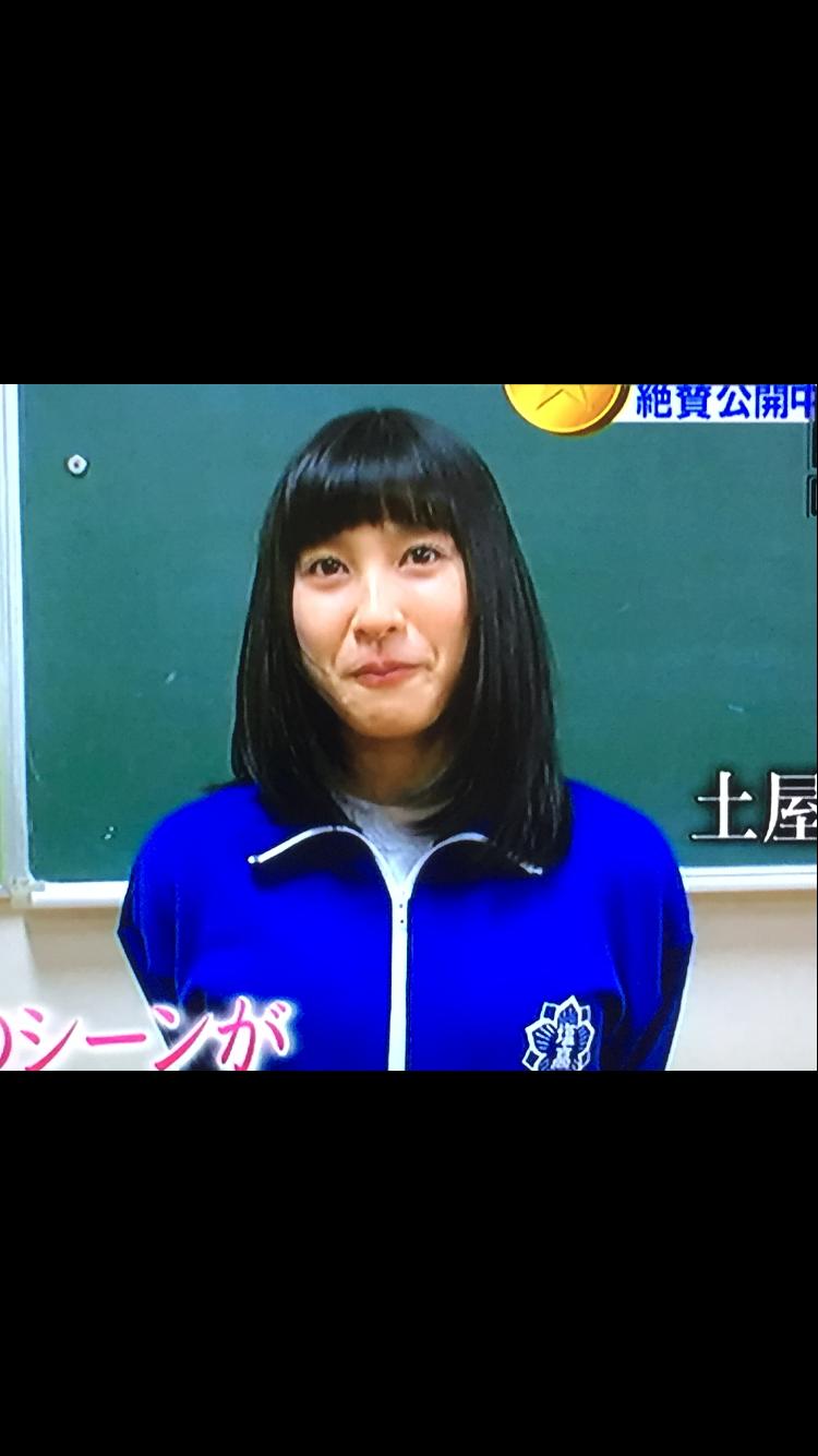 土屋太鳳「新・魔性の女」の共演者キラーぶり