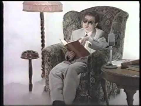 スターダストレビュー   今夜だけきっと (1986) - YouTube