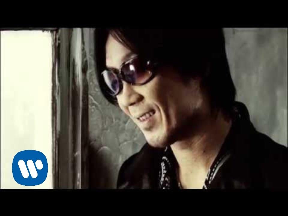 コブクロ - あなたと(絢香×コブクロ) - YouTube