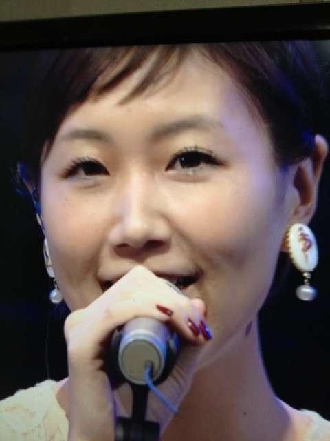 大塚愛、14周年ライブで「水のようなアーティストでい続けたい」愛娘との心温まるエピソードも