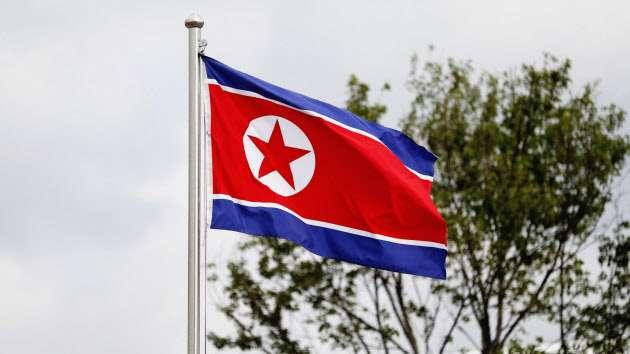 韓国気象庁「自然地震と分析」 北朝鮮で感知の地震  :日本経済新聞
