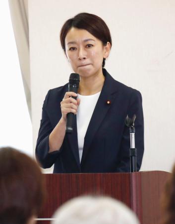 中国「日本は米国に戦争させたがっている」 韓国に伝達