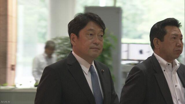 北朝鮮核実験の爆発規模 広島原爆の10倍以上 | NHKニュース
