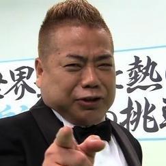 B'z稲葉浩志(52歳)、テレビでの「豹変」に驚きの声!トーク中「老けた?」→歌「マイナス15歳...」