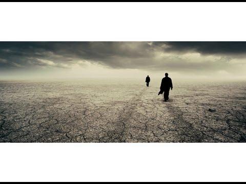 イスラム革命が原因で引き裂かれた夫婦の物語!映画『サイの季節』予告編 - YouTube