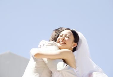 「2番目に好きな人と結婚して幸せになれる?」既婚女性400人調査