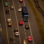 岡崎京子の現在と悲惨な交通事故を振り返る。作品はもう作れない? | Pinky[ピンキ-]
