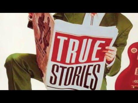 """Radio Head"" by Talking Heads - YouTube"