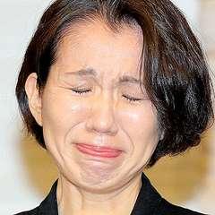 豊田真由子議員、「吐いてでも食...