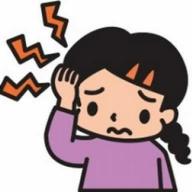 生理前、生理中の頭痛への対処法