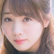 絶妙なかわいさ!乃木坂46の能條愛未ちゃんの画像・GIF・動画をひたすら集めるまとめ - NAVER まとめ