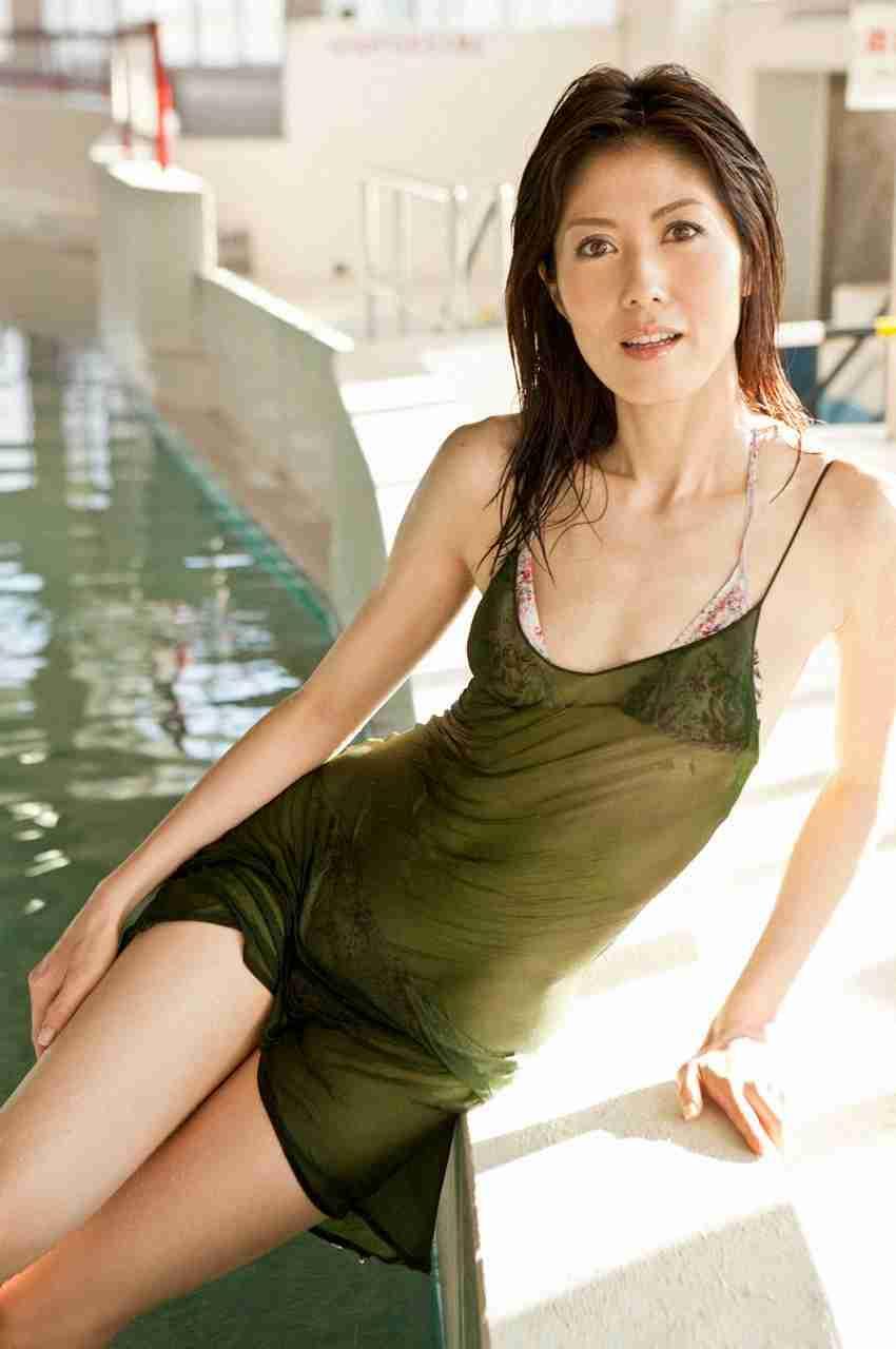 小島慶子「女性の体は『性的な存在』だけでしかないの?」